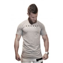 T-Shirt - Shadow 2.0 - SlimFit