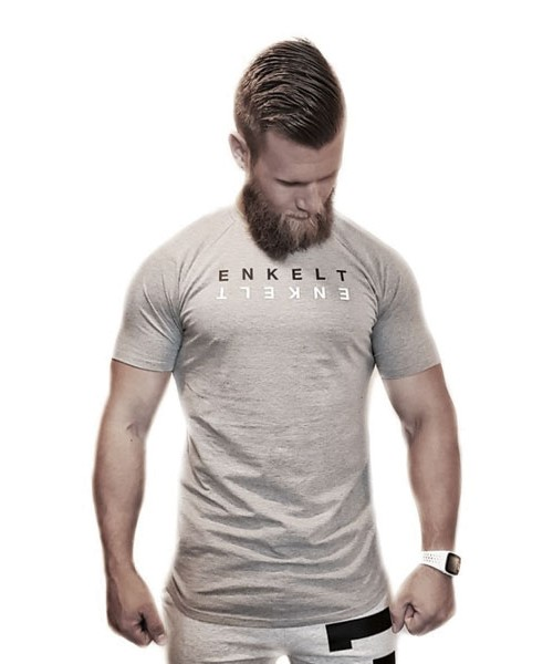 T-Shirt - Shadow 2.0 - SlimFit