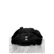 Väska Mellan - E